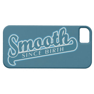 SMOOTH custom iPhone case iPhone 5 Cover