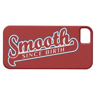 SMOOTH custom iPhone case iPhone 5 Cases