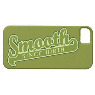 SMOOTH custom iPhone case iPhone 5 Case