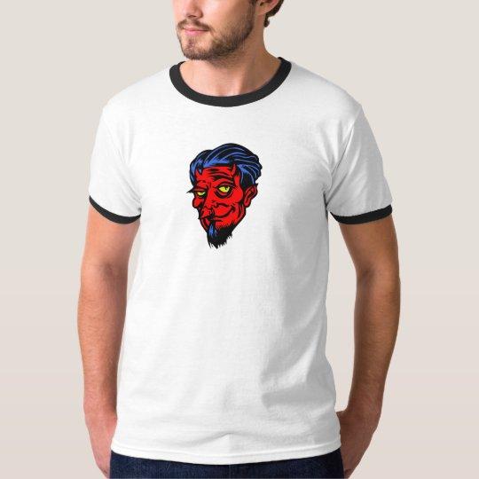 smooth devil T-Shirt