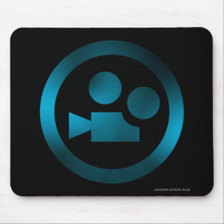SMOOTH MOTION FILMS Mousepad
