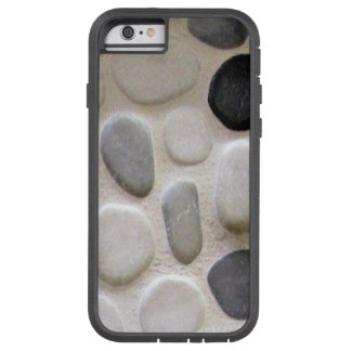 Smooth Rocks iPhone 6 Cases Tough Xtreme iPhone 6 Case