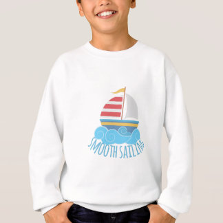 Smooth Sailiing Sweatshirt
