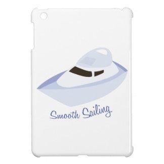 Smooth Sailing iPad Mini Covers