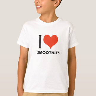 smoothie T-Shirt