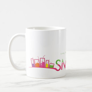 Smoothies Coffee Mug
