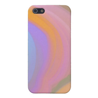 Smoothness iPhone Cover Case For iPhone 5