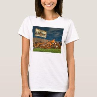 Smoots 1 T-Shirt