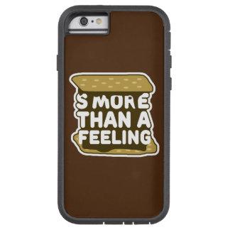S'more Than a Feeling Tough Xtreme iPhone 6 Case