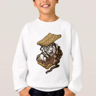 Smore Tiger Sweatshirt