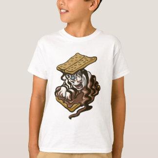 Smore Tiger T-Shirt