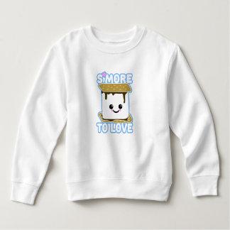 S'more to Love Sweatshirt