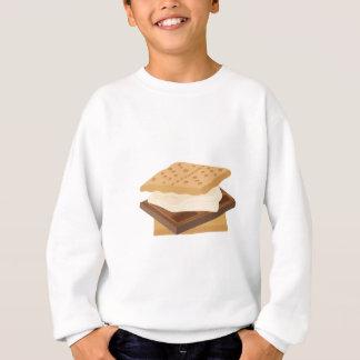 Smores Sweatshirt