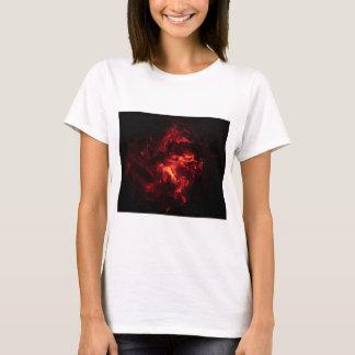 Smoulder T-Shirt