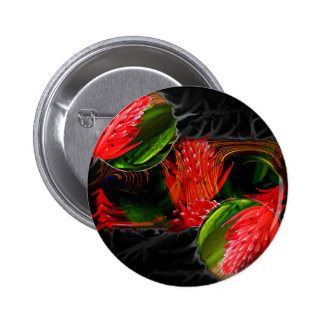 Smouldering Beauty Buttons