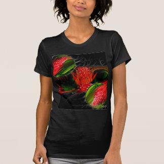 Smouldering Beauty T-Shirt