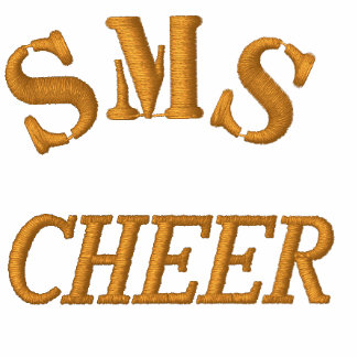 SMS , CHEER