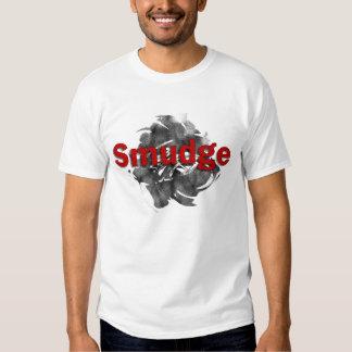 Smudge T Shirt