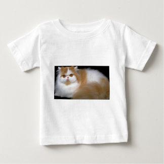 Smudge Tshirts