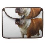 "Smug Bulldog 15"" MacBook Sleeve Sleeve For MacBooks"