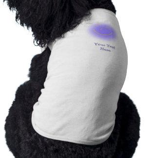 Smug Face Shirt