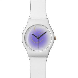 Smug Face Wristwatches