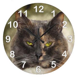 Smug Kitty - Do What You Want? Clocks