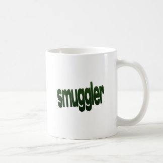 smuggler mugs