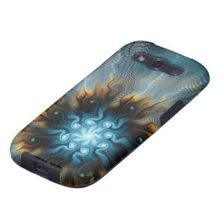 Smuggler Case-Mate Case Galaxy SIII Covers
