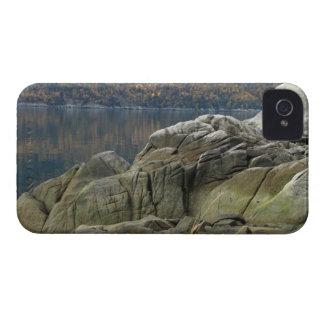 Smuggler's Cove Shoreline Case-Mate iPhone 4 Case