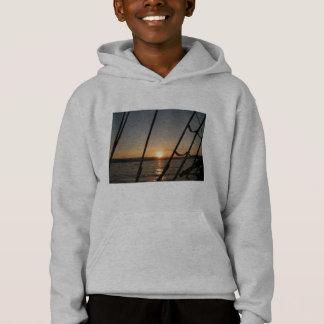 smugglers haven 2 hoodie