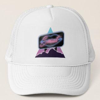SMUT TEAM HAT