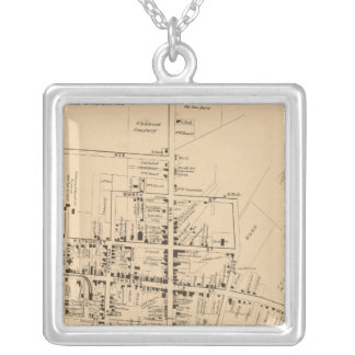Smyrna Necklace