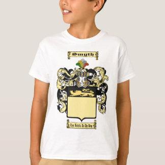 Smyth (English) T-Shirt