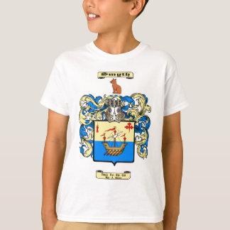 Smyth (Scotland) T-Shirt