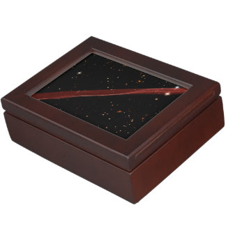 SN 1006 Supernova Remnant Memory Boxes