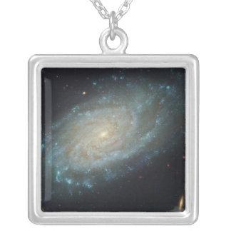 SN 1994AE de la galaxia NGC 3370 UGC 5887 de Colgante Cuadrado