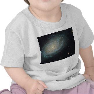 SN 1994AE de la galaxia NGC 3370 UGC 5887 de Camisetas