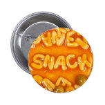 Snack Pin