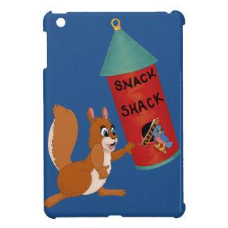 Snack Shack Case For The iPad Mini