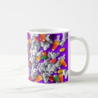 Snack Time Mug