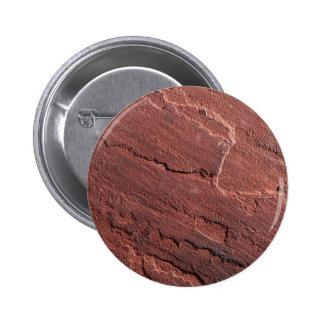 snadstone pin