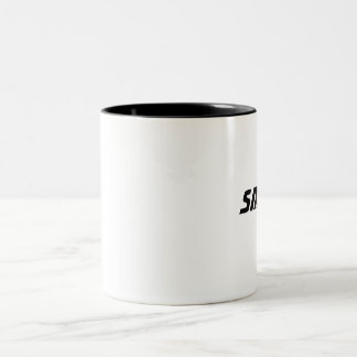 SNAFU Coffee Mug
