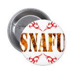 SNAFU PIN