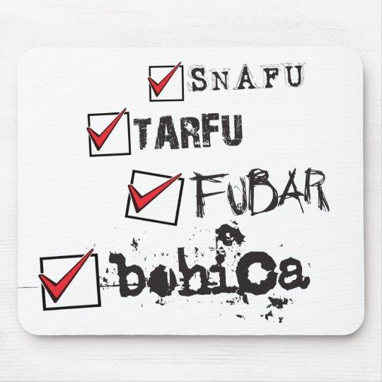 F.U.🅱.A.R. - Google