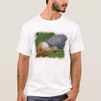 Snail 96 ~ T T-Shirt