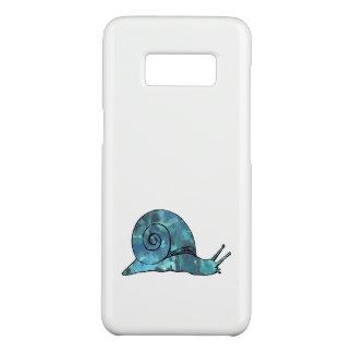 Snail Case-Mate Samsung Galaxy S8 Case