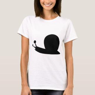 snail icon T-Shirt