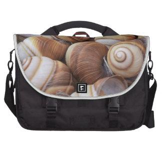 Snail Laptop Computer Bag