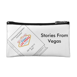 Snail Mail Supply Bags